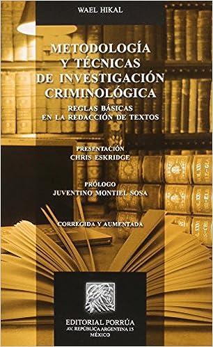 LIBROS DE WAEL HIKAL PDF