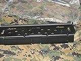 US Military GI Alice Pack Shelf - Cargo Support