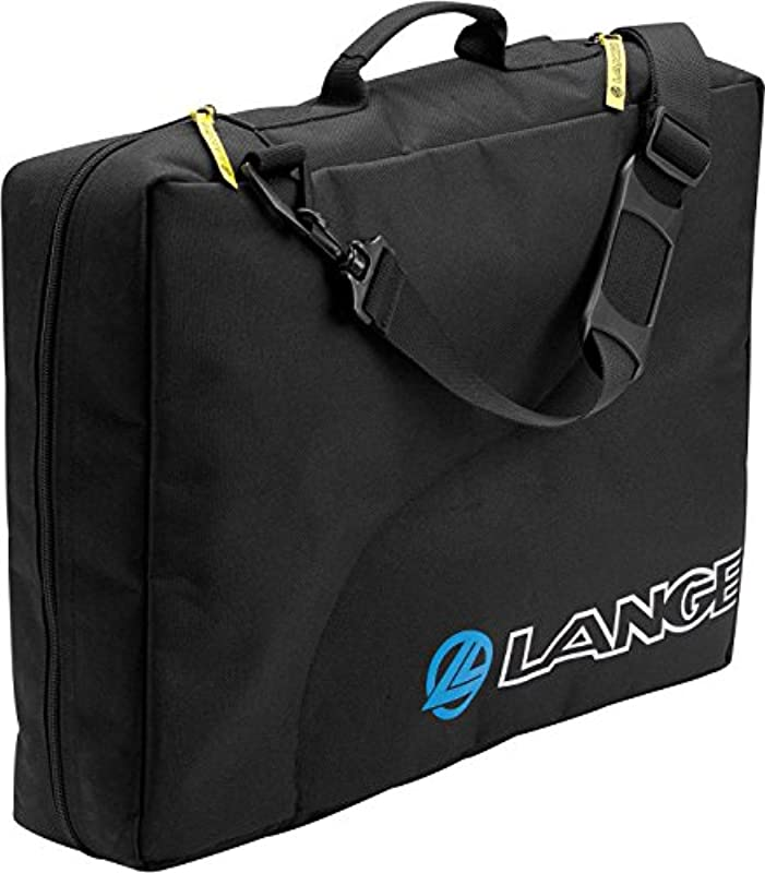 ROSSIGNOL 부츠 가방 BASIC DUO LANGE LK2B105-E-0TU