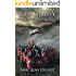 Lost Legio IX: The Karus Saga
