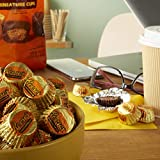 Reese's, Candy, Milk Chocolate Peanut Butter Cup