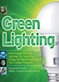 Green Lighting (Tab Green Guru Guides)