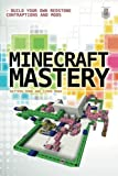 Minecraft Mastery: Build Your Own Redstone