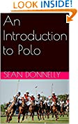 #6: An Introduction to Polo