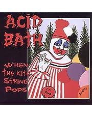 When The Kite String Pop