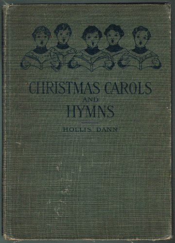 Rock Choir Christmas - Christmas Carols and Hymns for School and Choir