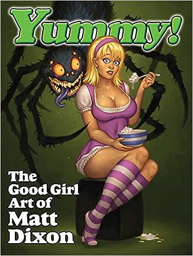 Book's Cover of YUMMY (Inglés) Tapa blanda – 30 diciembre 2020