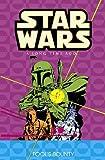 Star Wars: A Long Time Ago Volume 5: Fools Bounty