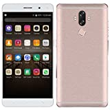 Best Padgene 6 Inches Phones - Padgene Unlocked 6 Inch Smartphone, Android 7.0 1.3GHz Review