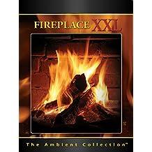 Fireplace XXL II