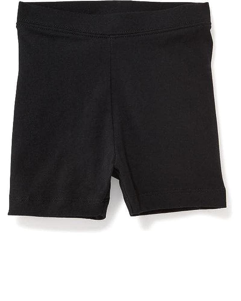 I Love Dad Shorts Set for Toddler Girls!
