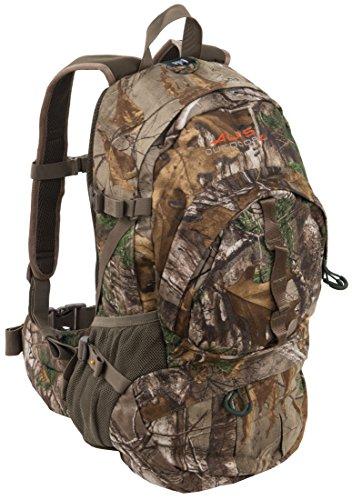 Best Value for Money Hunting backpack