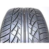 Doral SDL 60A All-Season Radial Tire - 225/60-17 99T