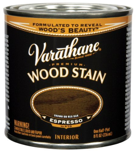 rust-oleum-241414-varathane-oil-base-stain-half-pint-espresso