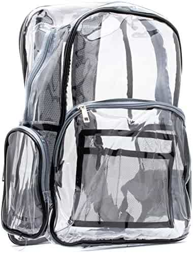 14030a92ea95 Shopping Last 30 days - Under $25 - Casual Daypacks - Backpacks ...