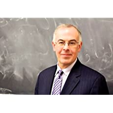 image for David Brooks