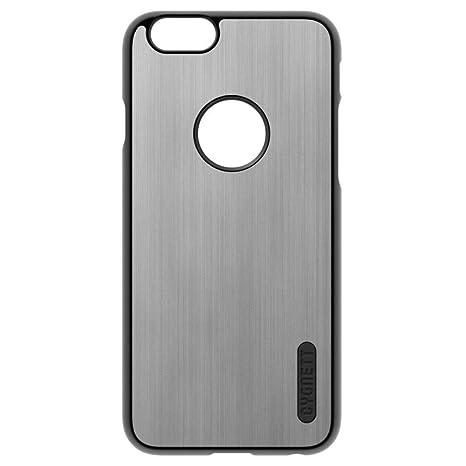 cover iphone aluminium