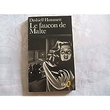 FAUCON DE MALTE (LE)