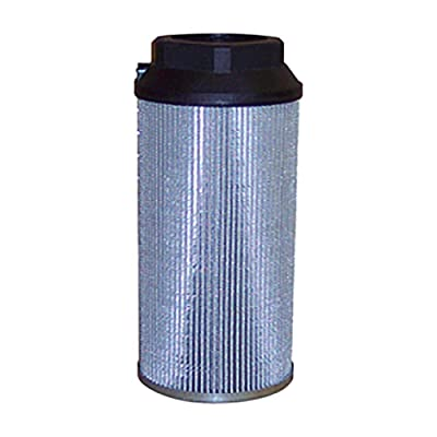 Hydraulic Filter, 5-1/8 x 11 In: Automotive [5Bkhe0115369]