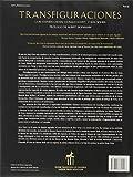Transfiguraciones (Spanish Edition)