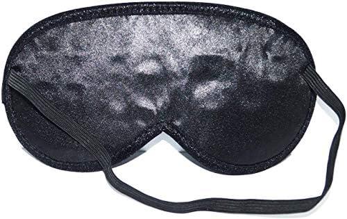 Nice Fck Off Sleep Mask Mature Eye Mask For Sleeping Night Mask