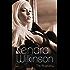 Kendra Wilkinson Biography