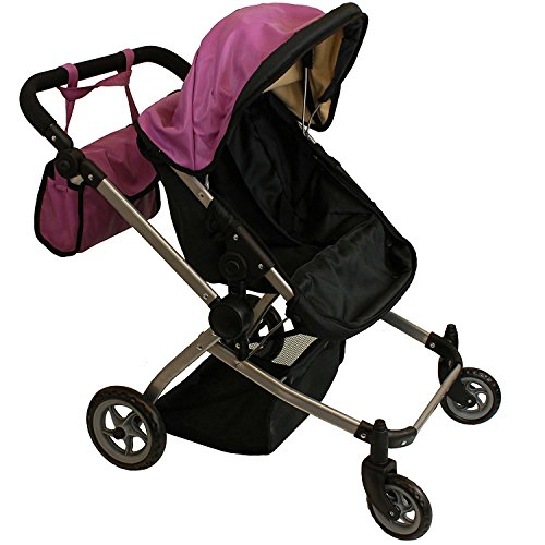 All Baby Doll Strollers - 6