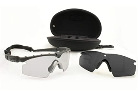 oakley occhiali militari