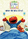 : Elmo's World - Wake up with Elmo!