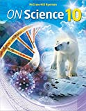 ON Science 10 Student Edition