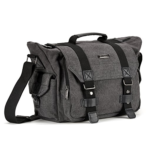 Extra Large Camera Bag: Amazon.com
