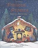 Fireside Stories, Caitlín Matthews and Fabian Negrin, 1846860652