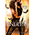 Endless (Embrace Book 4)