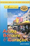 Adventure Guide to Aruba, Bonaire and Curacao (Adventure Guides Series) by Lynne M. Sullivan (2002-11-01)