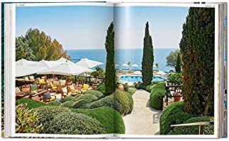 Great Escapes Italy. 2019 Edition: Amazon.es: Taschen, Angelika: Libros