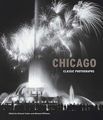 Chicago: Classic Photographs - Chicago Stores In