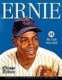 Ernie: Mr. Cub