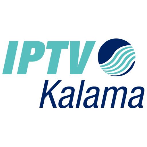 Kalama Telephone IPTV product image