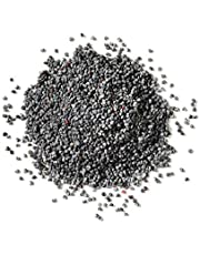 2Kg Poppy Seeds Pouch Blue Unwashed 100% Australian Food Baking Cooking Mineral