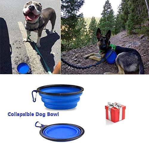 Tazón de comida lenta para perro 7