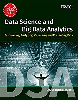 Buy competing on analytics the new science of winning book online data science and big data analytics discovering analyzing visualizing and presenting data fandeluxe Choice Image