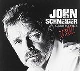 John Schneider's Greatest Hits: Still!