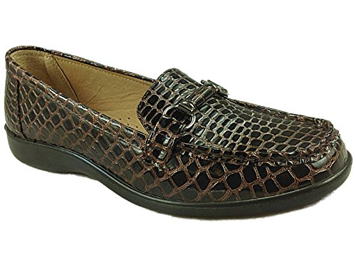 Mocassini Walk donna Cushion Cushion Walk Mocassini donna g7affq