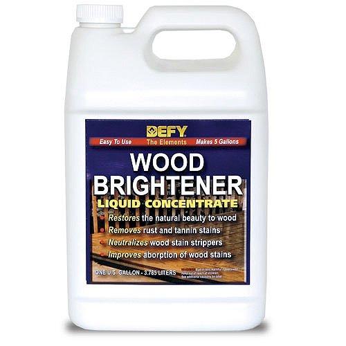 defy-wood-brightener-gal-2-pack