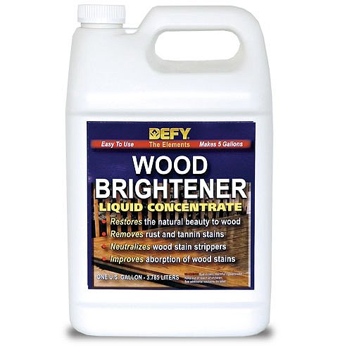 defy-wood-brightener-1-gallon