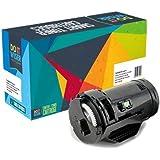 Do it wiser ® Cartouche de Toner Compatible pour Dell S2810dn S2815dn H815dw - 6000 Pages
