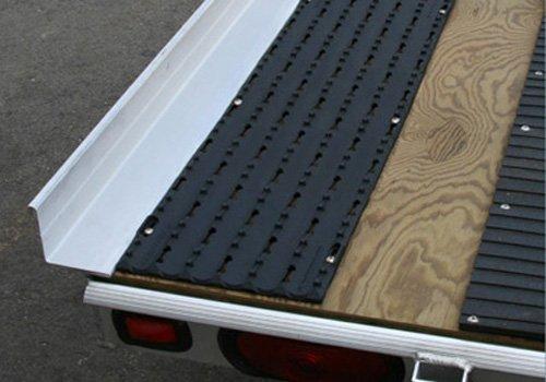 Caliber Low Pro Grip Glides Single Set/8 Piece P/N 13326 by Caliber (Image #1)