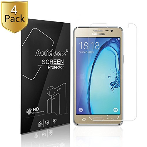 samsung-galaxy-on-5-on5-g5500-screen-protectorauideas-4-pack-screen-protector-film-hd-clear-retail-p