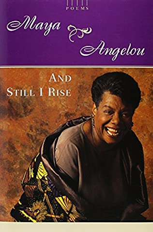 book cover of And Still I Rise