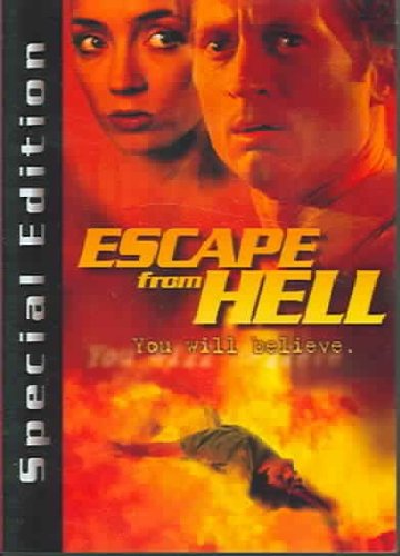 Escape from Hell - Com Mall Christiana